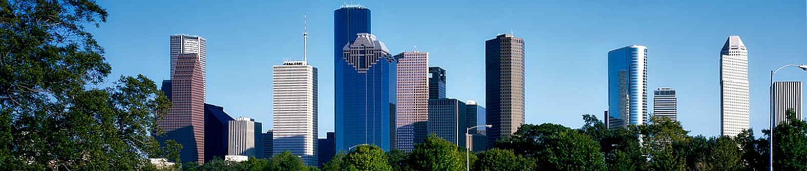 disaster restoration franchise houston
