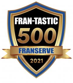 frantastic500franserve2021