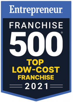 toplowcostfranchise2021