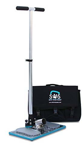 SOS Stand-on Extraction Tool