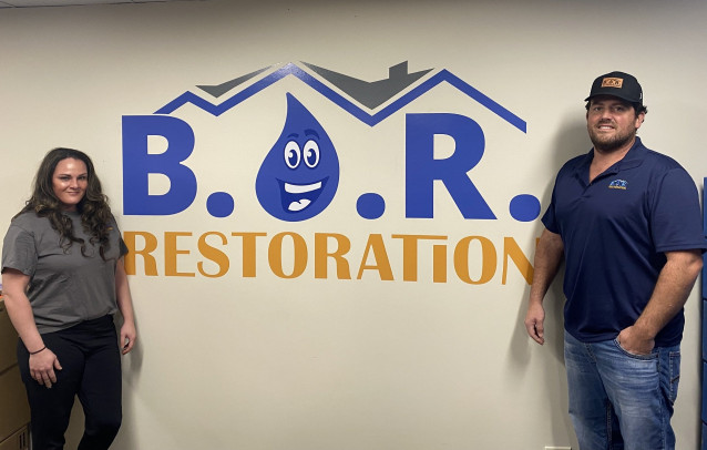 Emergency Restoration and Cleanup Services in East Louisville, KY